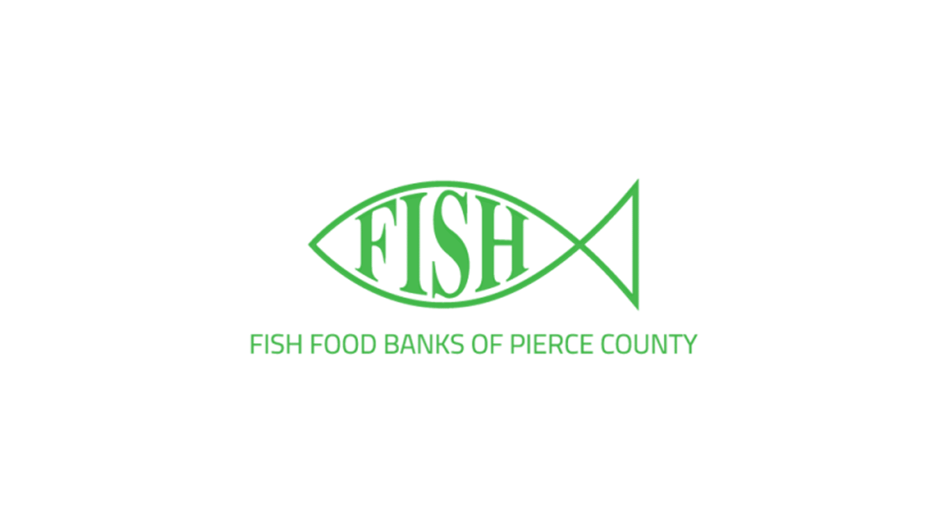 FISH Food Banks