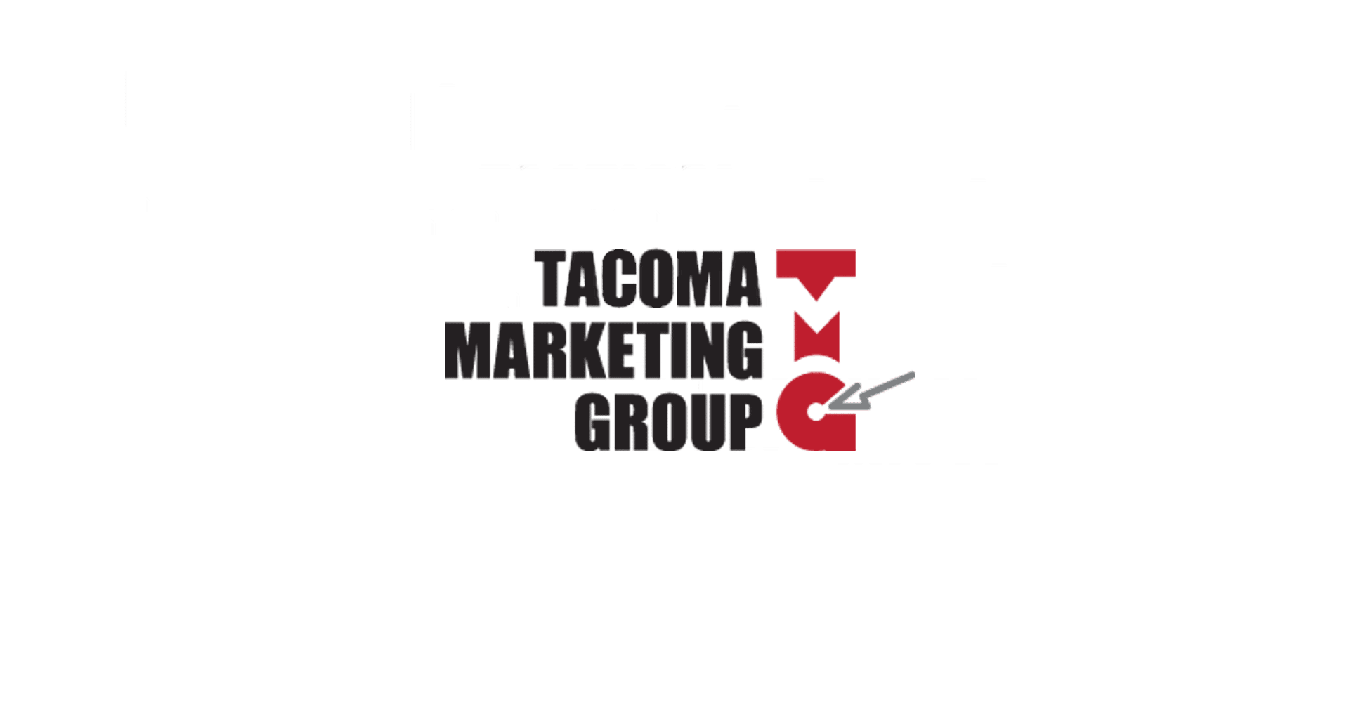 Tacoma Marketing Group
