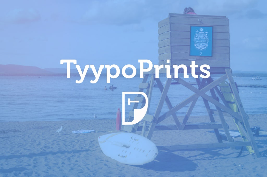 TyypoPrints