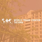 World Trade Center Tacoma
